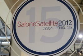 Salone Satellite 2012 - thumbnail_1