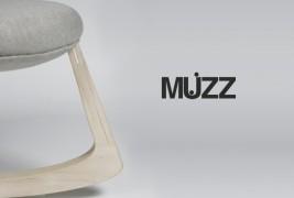 Liliput stool - thumbnail_1