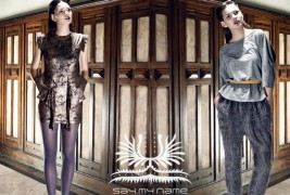 Say My Name fall/winter 2012 - thumbnail_1