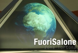FuoriSalone 2012 - thumbnail_1
