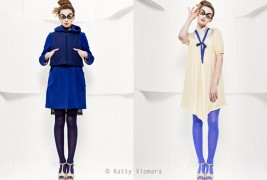 Katty Xiomara fall/winter 2012 - thumbnail_1