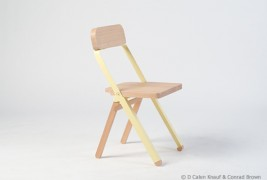 Profile chair - thumbnail_1