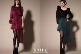 Kahri fall/winter 2012 - thumbnail_1