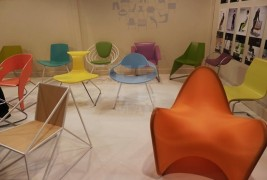 Salone Satellite 2012 - thumbnail_21