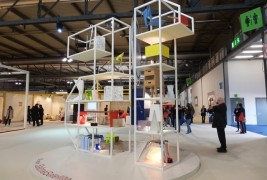 Salone Satellite 2012 - thumbnail_24