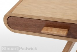 Fonteyn desk - thumbnail_2