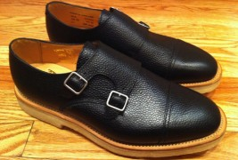 Mark McNairy shoes - thumbnail_2