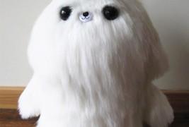 Andrea Kang Soft Toy Designer - thumbnail_1