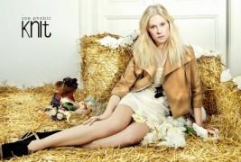 Zoe Phobic primavera/estate 2012 - thumbnail_2