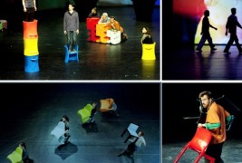 Design Dance at Salone del Mobile - thumbnail_2