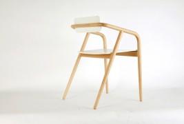 R2 chair - thumbnail_2