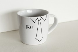 Mr and Mrs Mug - thumbnail_2