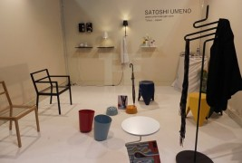 Salone Satellite 2012 - thumbnail_2