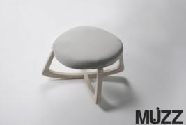 Liliput stool - thumbnail_2