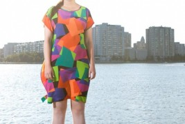 Nurmi spring/summer 2012 - thumbnail_2