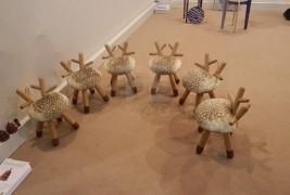 Seduta Bambi - thumbnail_2