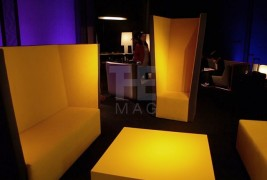 FuoriSalone 2012 - thumbnail_2