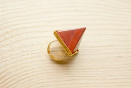 By Invite Only pyramid ring - thumbnail_2