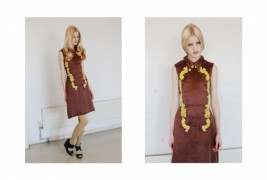 Natalie Rae fall/winter 2012 - thumbnail_2