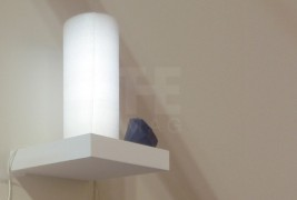 Baum lamp - thumbnail_2