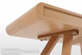 Fonteyn desk - thumbnail_3