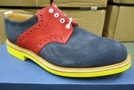 Mark McNairy shoes - thumbnail_3