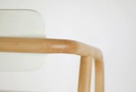 R2 chair - thumbnail_3