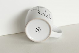 Mr and Mrs Mug - thumbnail_3