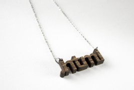 File Extension Necklaces - thumbnail_3