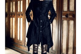 Say My Name fall/winter 2012 - thumbnail_3