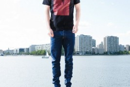 Nurmi spring/summer 2012 - thumbnail_3