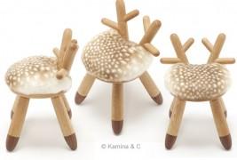 Seduta Bambi - thumbnail_3