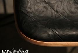 Noho stool - thumbnail_3