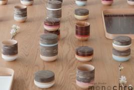 Hanagasumi table ware - thumbnail_3