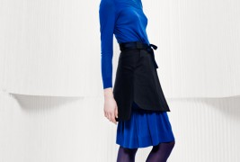 Katty Xiomara fall/winter 2012 - thumbnail_3