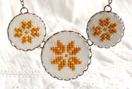 Natalka Pavlysh designer di gioielli - thumbnail_3