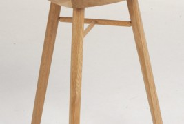 Quello Table and Stool - thumbnail_4