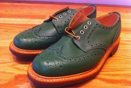Mark McNairy shoes - thumbnail_4