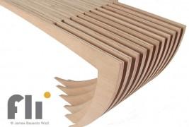 Fli bench - thumbnail_4