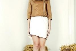 Zoe Phobic primavera/estate 2012 - thumbnail_4