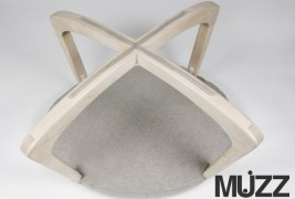 Liliput stool - thumbnail_4
