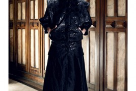 Say My Name fall/winter 2012 - thumbnail_4