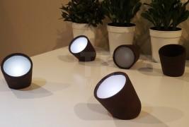 Decafe lamp - thumbnail_4