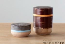 Hanagasumi table ware - thumbnail_4