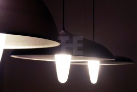 FuoriSalone 2012 - thumbnail_4