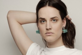 Birte Sollner spring/summer 2012 - thumbnail_4