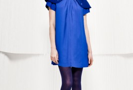 Katty Xiomara fall/winter 2012 - thumbnail_4