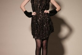 Kahri fall/winter 2012 - thumbnail_4
