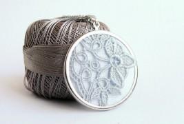 Natalka Pavlysh designer di gioielli - thumbnail_4