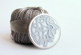 Natalka Pavlysh jewellery designer - thumbnail_4